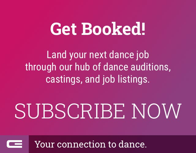 DancePlug Classes