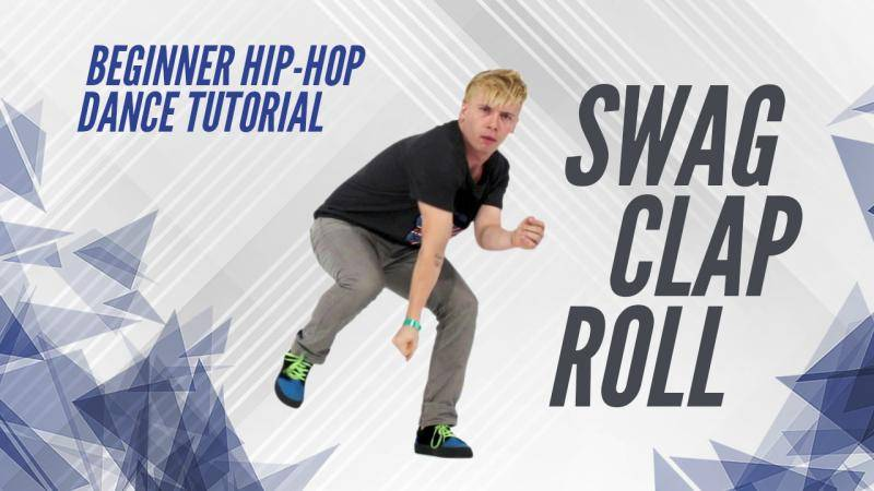 Swag Clap Roll