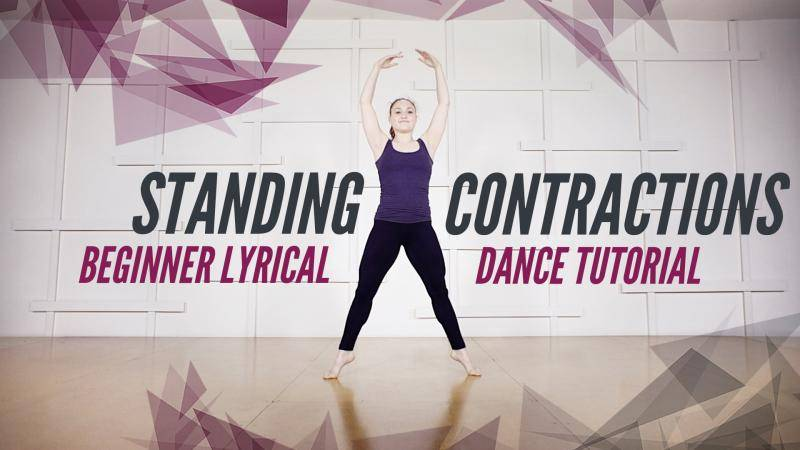 Standing Contractions